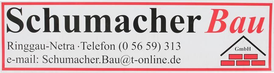 Schumacher Bau Ringau-Netra
