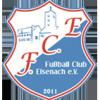 FCE-Heimspiele ohne Zuschauer