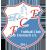 FC Eisenach III