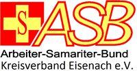 ASB Eisenach