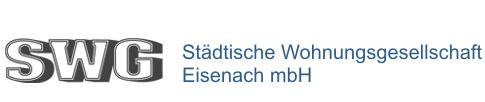 SWG Eisenach