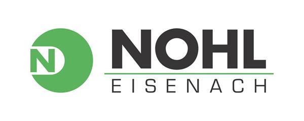 Nohl-Eisenach GmbH