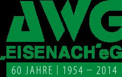 AWG Eisenach