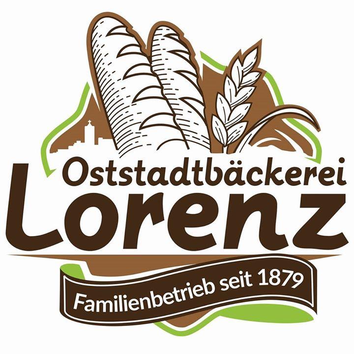 Bäckerei Lorenz
