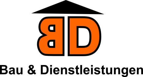 BD - Bau und Dienstleistungen