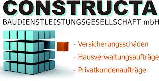 Constructa Baudinstleistungsgesellschaft