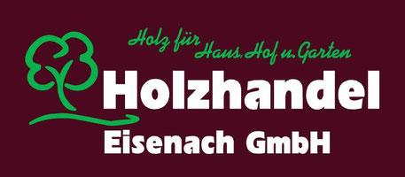 Holzhandel Eisenach GmbH