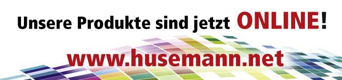 Druckerei Husemann