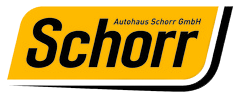 Opel-Autohaus Schoor
