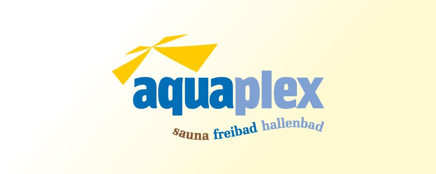 Aquaplex Eisenach