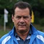 Michael Offenhaus nicht mehr Trainer beim FCE