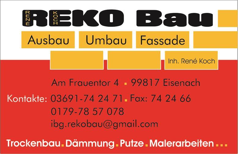 ReKo-Bau