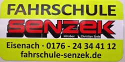 Fahrschule Senzek