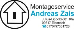 Montageservice Andreas Zais