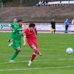 Landesklasse: FCE – Waltershausen 4:1