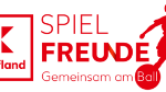 Kaufland-Juniorencup 2020