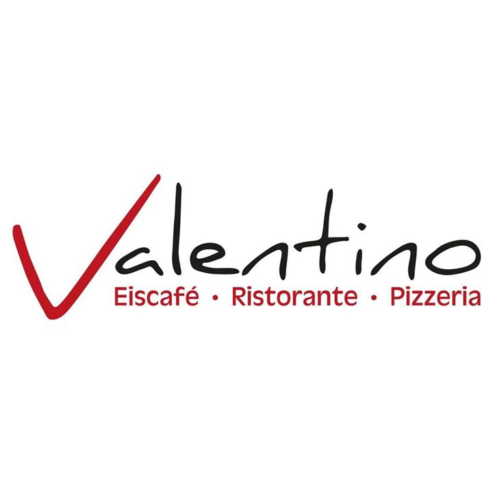 Valentino – Eiscafé Ristorante Pizzeria