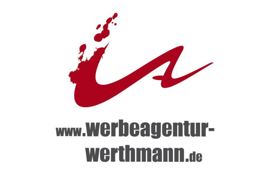 Werbeargentur Werhmann