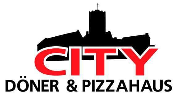 City Döner & Pizzahaus
