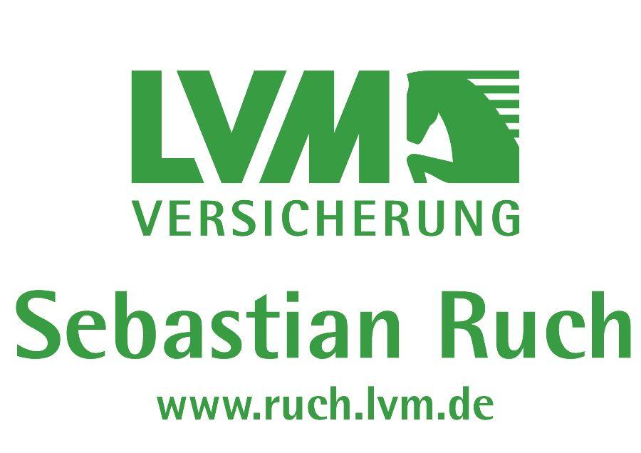 LVM-Versicherungsagentur Sebastian Ruch