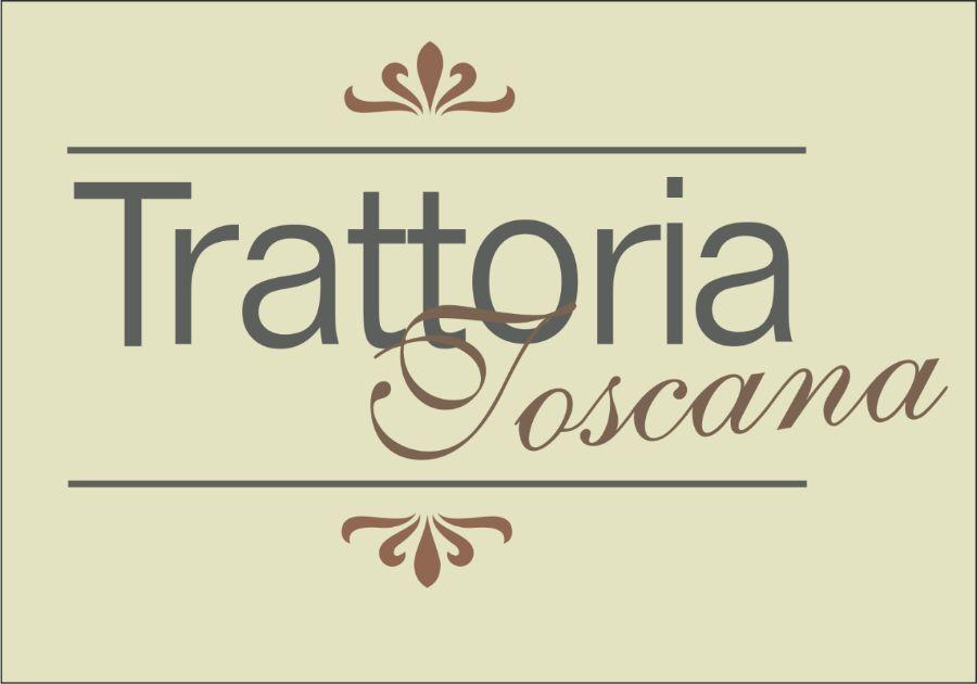 Ristorante Trattoria Toscana