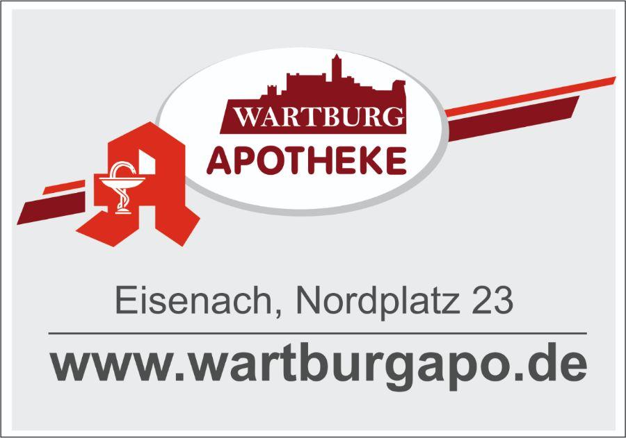 Wartburg Apotheke